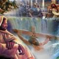 ربي يسوع إمتلكني أنت وحدك