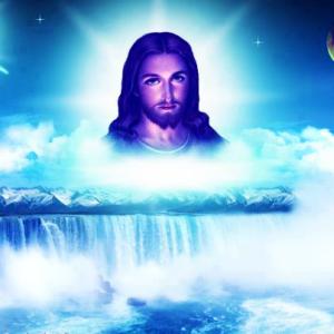 يا يسوع الحبيب