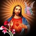 صلاة شكر لله من القديس فرنسيس الأسيزي