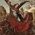 مار ميخائيل رئيس الملائكة