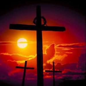 أقوال عن الصليب