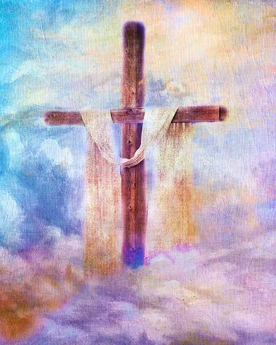 الضيقات وحمل الصليب فى تعليم الرسل