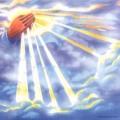 صلاة القديس مار أفرام السرياني للروح القدس