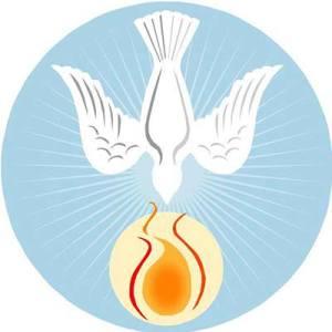 صلاة خاصة للروح القدس