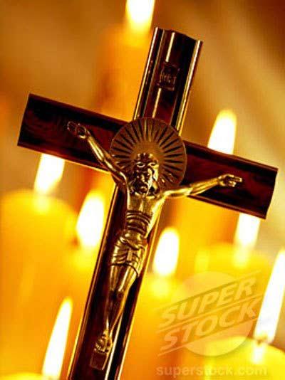 صلاة الطوباوية أليصابات للثالوث الأقدس
