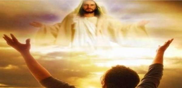 يا يسوع ساعدني