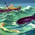 صلاة يونان
