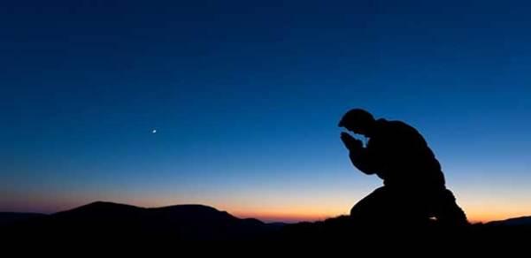 كم تزِن الصلاة؟