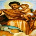 فعل التكريس للقدّيس يوسف