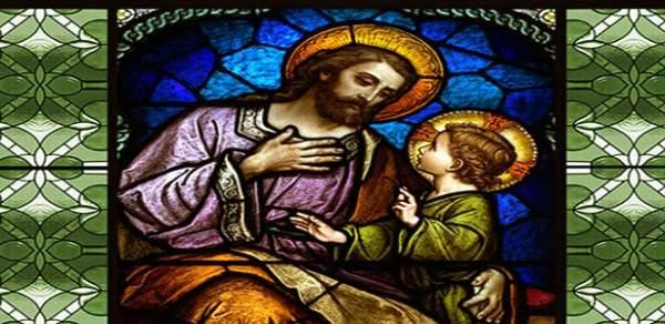 صفات وفضائل يوسف الصديق