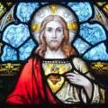 تأمل في محبة قلب يسوع