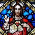 محبة يسوع لا تكون بدون محبة القريب