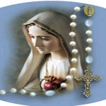 holy-rosary-month
