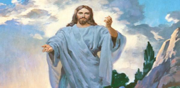 صلاة الصباح للقديس مار أفرام السرياني