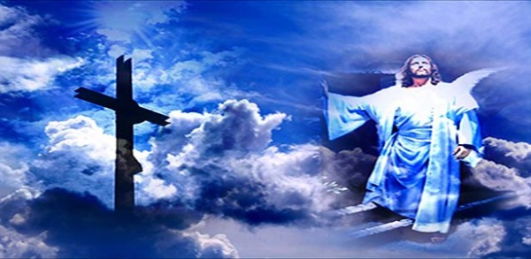 صلاة حماية ضدّ هجمات الشيطان
