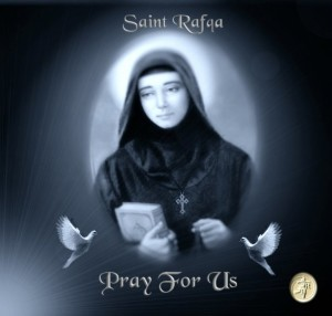 saint_rafqa_12