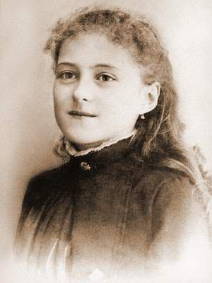 saint_therese_3